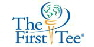 1st tee program logo
