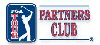 PGA Tour Partners Club